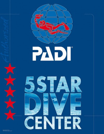 Stellar Divers, your friendly PADI 5 Star Dive Centre in Lincoln UK