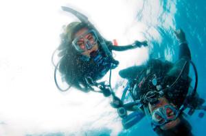 Stellar Divers PADI 5 Star Dive Centre