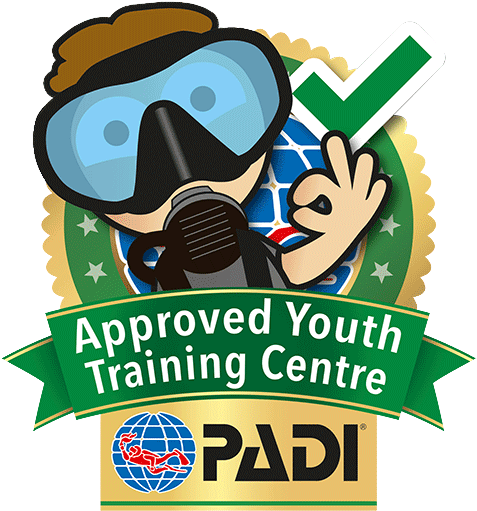 PADI_approved-youth-training-centre-padi